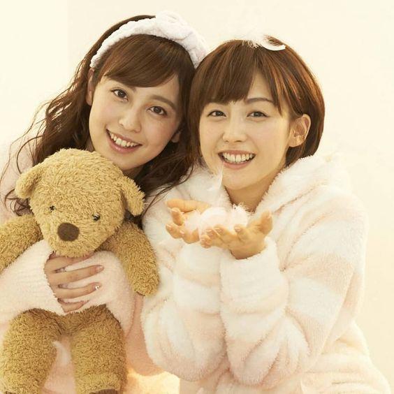 女子アナファッション・服装・ブランドまとめ!春夏秋冬コーデのサムネイル画像