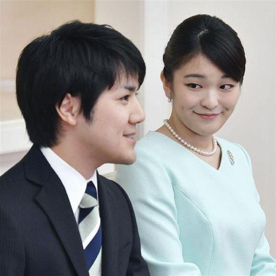 小室圭は三菱東京UFJ銀行に就職するも退職!その気になる理由は?のサムネイル画像
