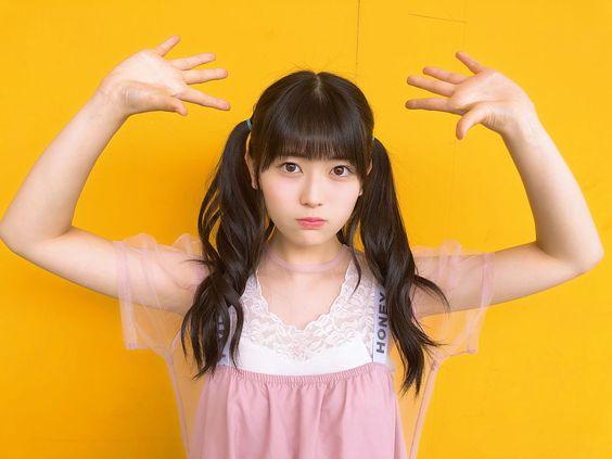 【乃木坂46】3期生人気メンバー!ランキング最新版!【12人】のサムネイル画像