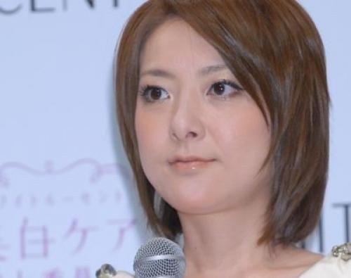 西川史子が激痩せした理由はガン?!噂の真相と激痩せの理由を徹底調査のサムネイル画像