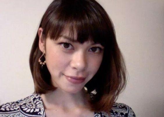 モデル・プリシラがV6の三宅健と熱愛報道?出会いや馴れ初めなど!のサムネイル画像