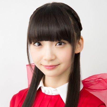 NGT48歴代センター3名を紹介!AKB48の歴代センターもご紹介します!のサムネイル画像