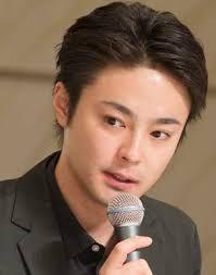 俳優の木村了さんは干された?真相や現在の活動はについてご紹介!のサムネイル画像