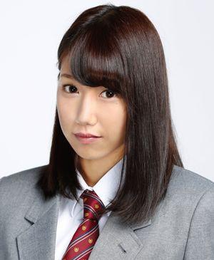 欅坂46の元メンバー原田まゆの現在は?教師とのプリクラ流出に注目!のサムネイル画像