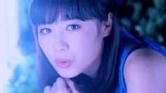天使の歌声・E-Girls/Flowerボーカル鷲尾玲奈!性格、熱愛の噂は?のサムネイル画像