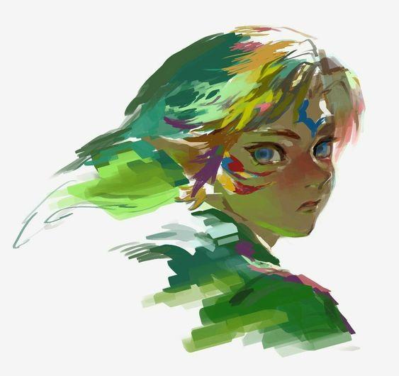 ゼルダのセナさんって何者?ゲーム実況者としての魅力を紹介!のサムネイル画像