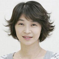 田中美佐子は釣りが上手で男前!?女優業の他バラエティでも大活躍!のサムネイル画像