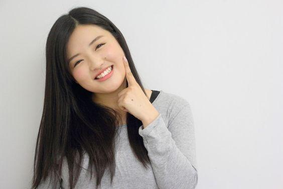 ズッキこと鈴木香音さんのモーニング娘。時代の活躍と現在は?のサムネイル画像