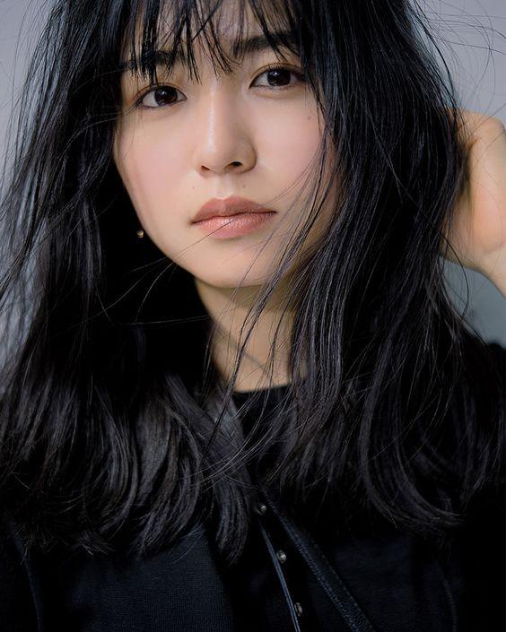 欅坂46長濱ねるが嫌いと批判されるのは性格が原因?理由を徹底解説のサムネイル画像