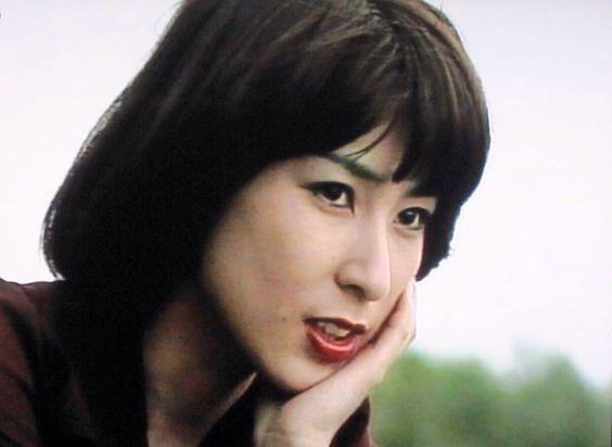 藤圭子死因は精神の病による自殺?一緒にいた知人男性とは誰なのか?のサムネイル画像