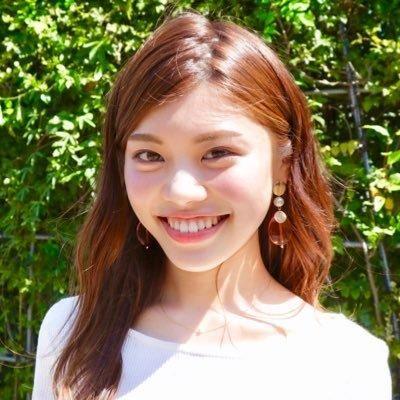 メイクやDIYで人気の池田真子の動画や活動についてまとめてみましたのサムネイル画像