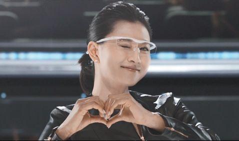 菊川怜の結婚相手はハイスペックだった!しかしすでに離婚の危機?のサムネイル画像