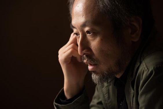 安田純平は韓国人で本名はウマル?自己責任論とプロ人質疑惑とは!のサムネイル画像