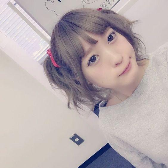 すぅがかわいい!サイサイの吉田菫の彼氏情報やどんな人なのか調査!のサムネイル画像