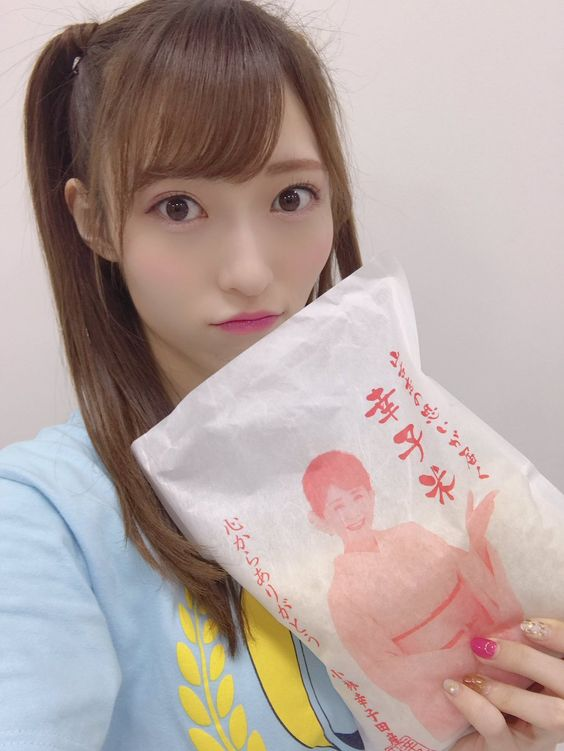 NGT48山口真帆のshowroomハレンチ動画&号泣まとめ!Youtubeで注目!のサムネイル画像