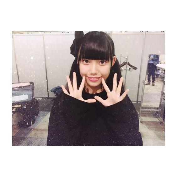AKB48長くれな(長久玲奈)が卒業を発表!理由や気になる今後は?のサムネイル画像