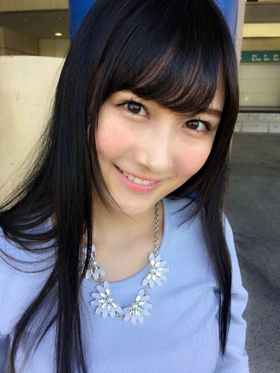 矢倉楓子が芸能界から引退!NMB48卒業理由は彼氏との結婚が理由?のサムネイル画像