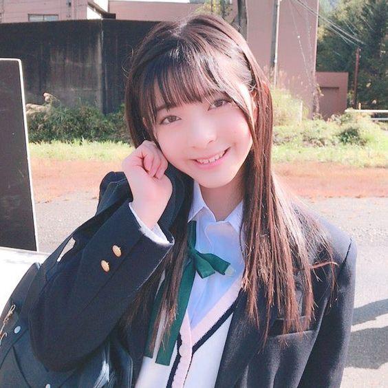 菅原りこは超天然キャラ?ダンスが得意なNGT48の事故多発アイドル!のサムネイル画像
