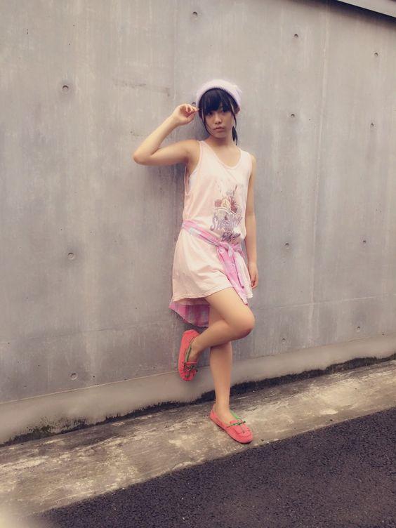 横島亜衿の彼氏は平野紫耀?太って嫌われた!現在は何をしてる?のサムネイル画像