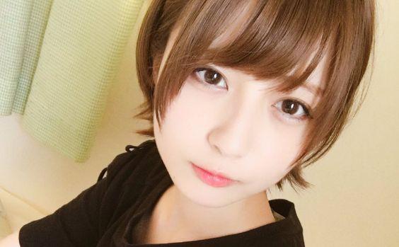 小橋明里の父親は人気歌手と判明!YouTubeで人気を得たのはなぜ?のサムネイル画像