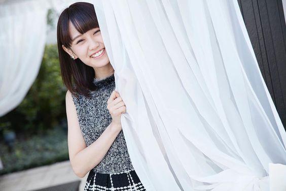 NGT48の西潟茉莉奈さんの経歴は?山口真帆さん暴行事件との関係は?のサムネイル画像