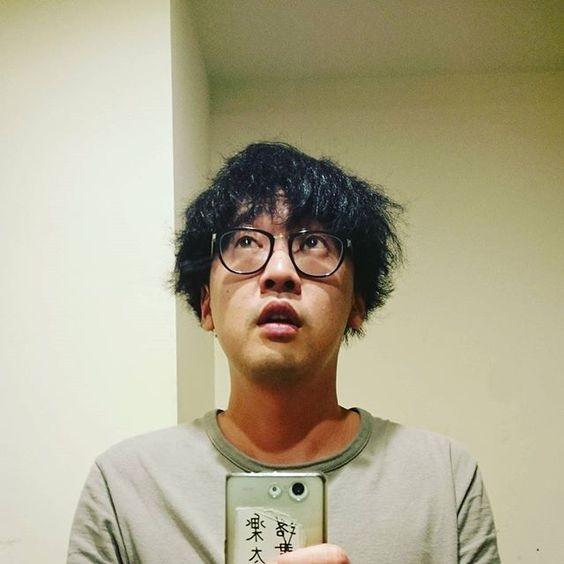 今井隆文さんの結婚相手はどんな人?榮倉奈々さんと仲良しなの?のサムネイル画像