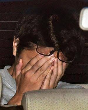 座間9遺体事件!白石隆浩被告の生い立ちや動機、最新情報まで。のサムネイル画像