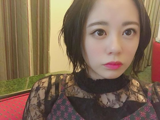 【AKB48】濵咲友菜さんが急成長中!未来のエースを徹底分析!のサムネイル画像