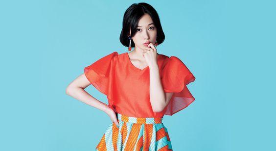 声優寿美菜子は現在すでに結婚していて旦那がいる団地妻なの!?のサムネイル画像