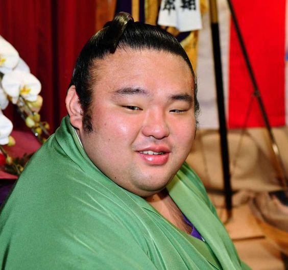 貴景勝(たかけいしょう)の優勝に水を差す?相撲界に蔓延る暴力!のサムネイル画像