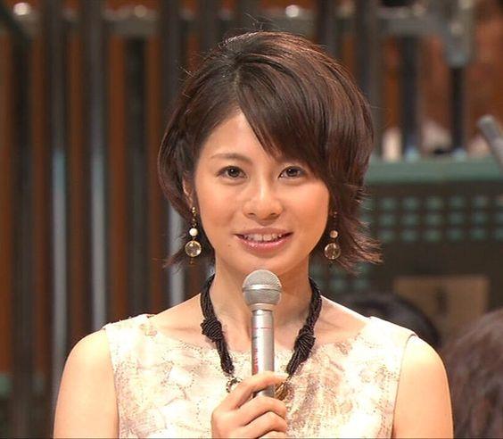 テレ朝・久保田直子アナは美人なのになぜ結婚できない?原因は足?のサムネイル画像