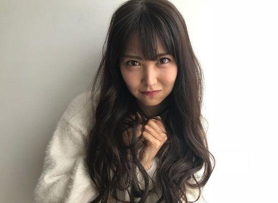 【2019最新情報】NMB48白間美瑠は整形モンスター?裸族の噂は本当?のサムネイル画像