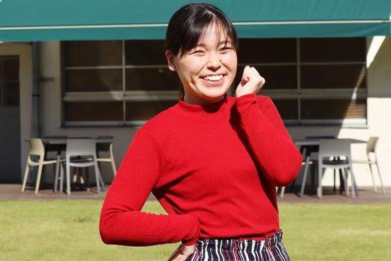 尼神インター・誠子の美人双子の妹の性格が悪すぎ?顔も可愛くない?のサムネイル画像