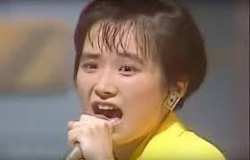 BaBeのメンバー近藤智子はどんな人だった?現在はどうしてる?のサムネイル画像