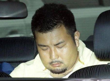 小松容疑者が起こした事件の動機や生い立ちは?ネット上の声も? のサムネイル画像