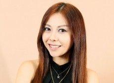 濱松恵が結婚⁈相手は20代ジム経営者!暴露や波乱万丈な人生に驚き!のサムネイル画像