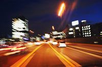 萩山友香・萩山嘉久が被害に遭った東名高速事件の全貌は!?のサムネイル画像