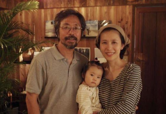 写真家の赤阪友昭が逮捕された?2ヶ月の長男に暴行?家族や経歴は?のサムネイル画像