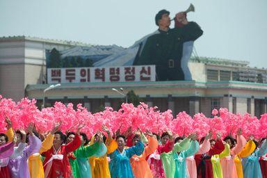 スギモト・トモユキは北朝鮮に拘束された?滋賀出身?映像制作?のサムネイル画像