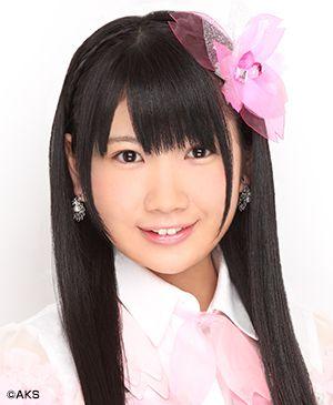 元SKE48新土居沙也加の現在は大学生?ブログでカフェや姉が話題!のサムネイル画像