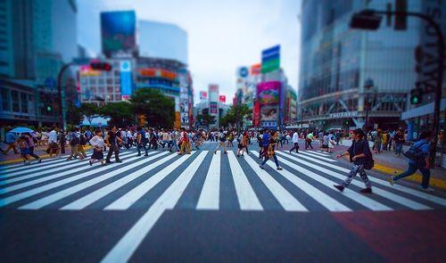 三吉敏男のワゴン車が渋谷で暴走?一体どんな人物なのか?徹底検証!のサムネイル画像