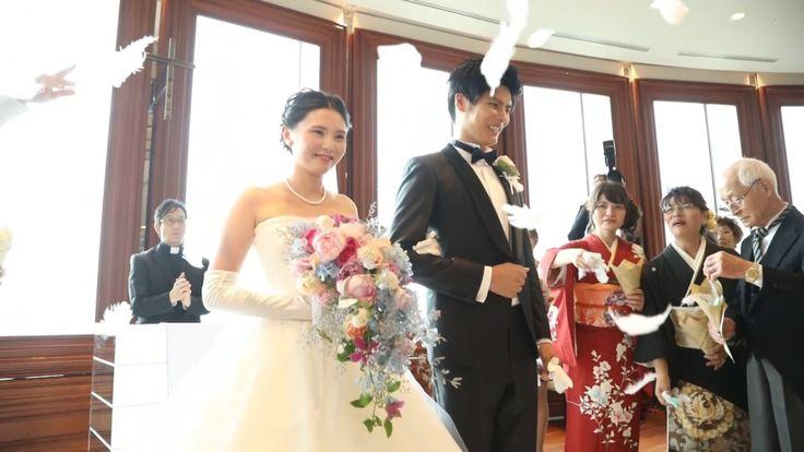 山下弘子さんが結婚!相手や幸せな結婚式、闘病生活はどんなもの?のサムネイル画像
