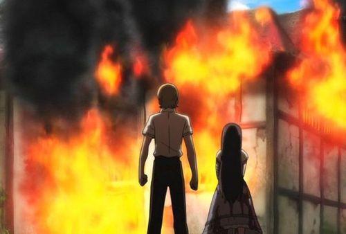 砂賀悟がふとんの西川の倉庫を放火?その動機は?損害賠償は?のサムネイル画像