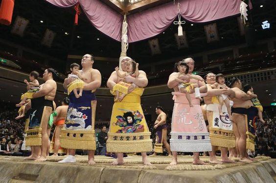 大相撲の八百長を自ら告発した板井圭介!超ヤバイという死因を探るのサムネイル画像