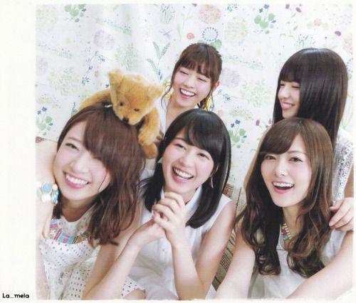 【最新】乃木坂46の人気曲ランキング!名曲・神曲おすすめのTOP15!のサムネイル画像