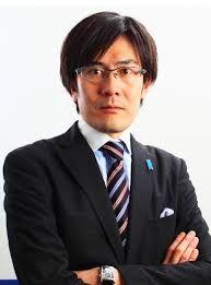 三橋貴明の妻は10代っていう噂は本当?逮捕された理由も知りたい!のサムネイル画像