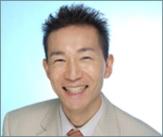 大塚隆司が児童買春で逮捕された?自称思春期カウンセラーとは?のサムネイル画像