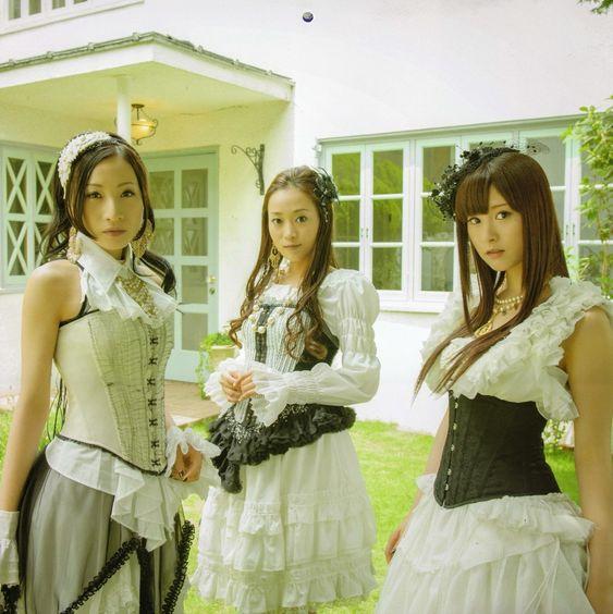 Kalafina(カラフィナ)keikoの脱退はなぜ?事務所が酷いという噂?のサムネイル画像