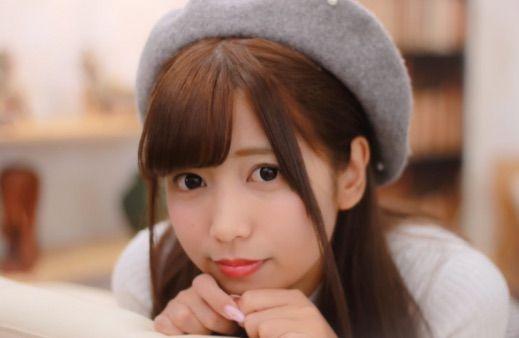 元アイドルの人気YouTuber「ゆんちゃん」に彼氏?元SKE48って本当?のサムネイル画像