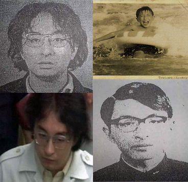 宮崎勤死刑囚の家族はどうなった?父親は自殺した?母親は音信不通?のサムネイル画像